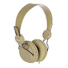 Наушники TrueSpin Basic Headphone Beige