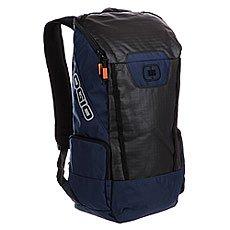 Рюкзак школьный Ogio Clutch Pack Blue