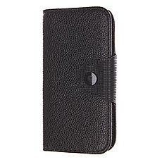 Чехол для Iphone 5 Avantree Kslt If5H Black