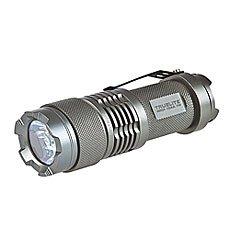 Фонарь True Utility Truelite Midi 1w Tu101 Grey
