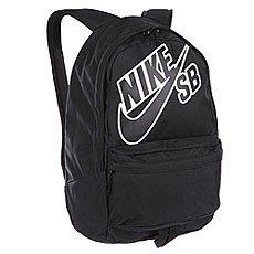 Рюкзак городской Nike Piedmont Backpack Black