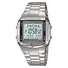 Часы Casio Collection Db-360n-1 Grey