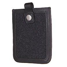 Разное Fred Perry Wool Smart Phone Black