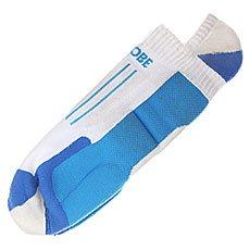 Носки низкие Globe Performance Jonson Tech Sock Blue
