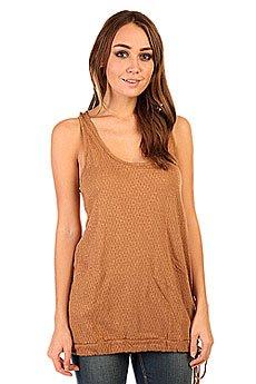 Платье женское Element Selma Range