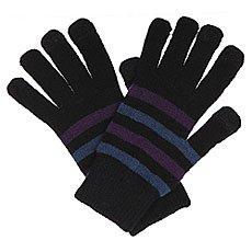 Перчатки женские Dakine Maggie May Glove Black