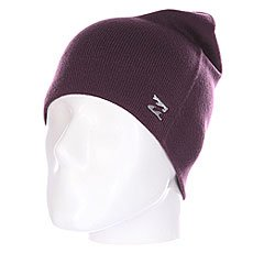 Шапка Billabong All Day Beanie Port