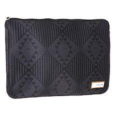 Чехол для ноутбука Burton 15 Inch Laptop Sleeve New West