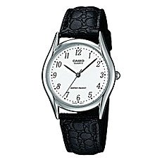 Часы Casio Collection Mtp-1154pe-7b Grey/Black