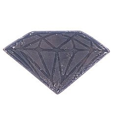 Парафин Diamond Hella Slick Wax Purple