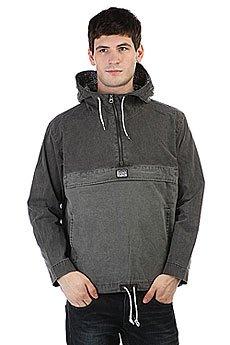 Анорак Quiksilver Surf Jacket Tarmac