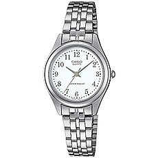 Кварцевые часы Casio Collection Mtp-1129Pa-7B Grey
