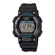 Электронные часы Casio Collection STL-S300H-1C