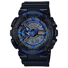 Электронные часы Casio G-Shock GA-110CB-1A
