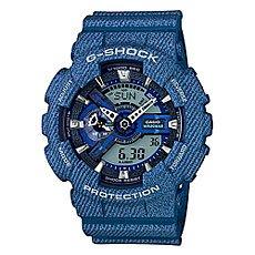 Электронные часы Casio G-Shock GA-110DC-2A