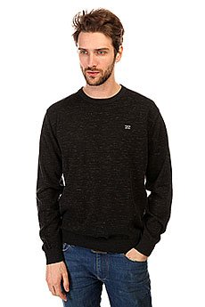 Джемпер Billabong All Day Stealth