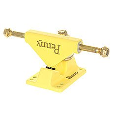 Подвески для лонгборда 2шт. Penny Trucks Pastel Lemon 3.125 (14.9 см)