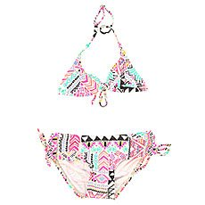 Купальник детский Billabong Efie Triangle Set Multi