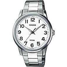 Кварцевые часы Casio Collection Mtp-1303d-7b Grey