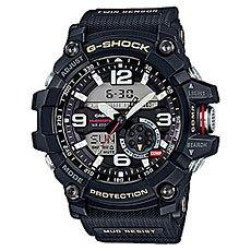 Электронные часы Casio G-Shock Premium Gg-1000-1a Navy