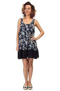 Платье женское Roxy Shadow Small Paisley Song C