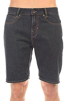 Шорты джинсовые Billabong Outsider 5 Pockets D Rinsed