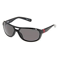 Очки Nike Optics Miler Black Grey Lens