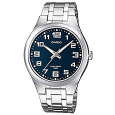 Кварцевые часы Casio Collection MTP-1310PD-2B Grey