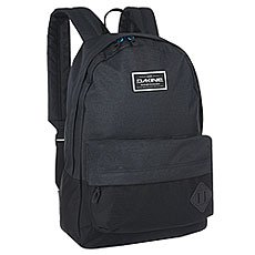 Рюкзак городской Dakine 365 Pack Tabor