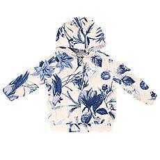 Куртка детская Penfield Hove Botanical Jacket Blue