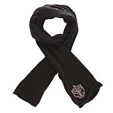Шарф Insight Flip The Switch Scarf Floyd Black