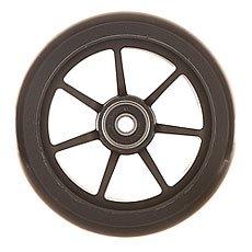 Колесо для самоката Ethic Incube Wheel 110 Mm Black