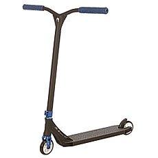 Самокат трюковой Ethic Complete Scooter Erawan Blue