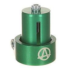 Зажимы Apex Hic Mono Kit Green