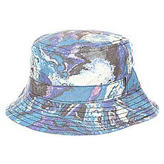 Панама Globe Walker Bucket Hat Ultra Violent