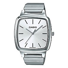 Кварцевые часы Casio Collection Ltp-e117d-7a Grey