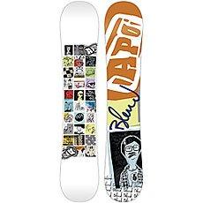 Сноуборд Apo Blend Rocker 158 Multi