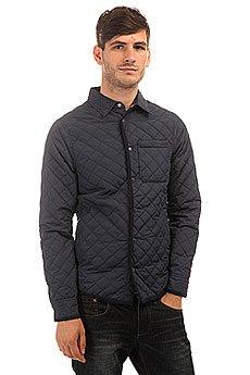 Куртка Altamont Defector L/S Woven Navy