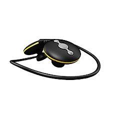 Полноразмерные наушники Avantree Jogger Bluetooth Black
