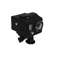 Чехол для экшн камеры экшн камеры GoPro Xsories Hsc/Black