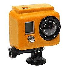 Чехол для экшн камеры GoPro Xs04-gp Orange