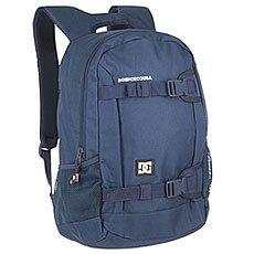 Рюкзак спортивный DC Grind Ii Varsity Blue