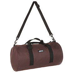 Сумка спортивная Anteater Dufflebag brown