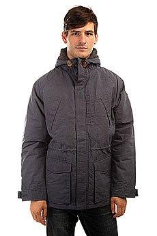 Куртка зимняя Quiksilver Sealakes Jckt Nightshadow Blue
