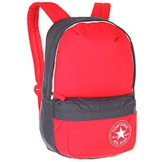 Рюкзак городской Converse Back To It Mini Backpack Blue/Red