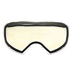 Линза для маски Quiksilver Q2 Bas Clear