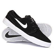 Кеды низкие Nike Stefan Janoski Hyperfeel