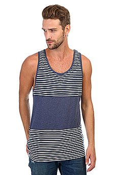 Майка Rip Curl Flash Tank Indigo Mar