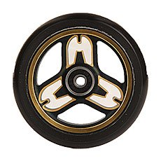 Колесо для самоката Ethic Eponymous Wheels 110 Mm Gold