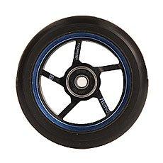 Колесо для самоката Ethic Mogway Wheels 100 Mm Blue